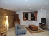 362-02-living-room-215675