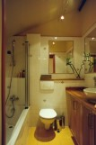 362-04-tahoe-bath-215679