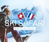414x360-ski-safari-1943597
