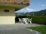 5-croc-blanc-terrasse-156
