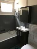 5-etoile-du-berger-salle-de-bain-bis-429145