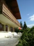 6-croc-blanc-terrasse-bis-158