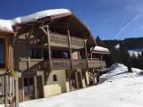 Adelphine-1-exterieur-hiver-location-appartement-chalet-Les-Gets