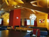 Adelphine-2-salle-a-manger-location-appartement-chalet-Les-Gets