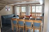 Adelphine-3-sejour-location-appartement-chalet-Les-Gets