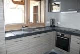 Adelphine-4-cuisine-location-appartement-chalet-Les-Gets
