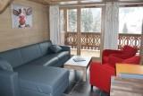 Adelphine-4-salon-location-appartement-chalet-Les-Gets