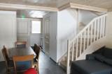 Adelphine-6-sejour-location-appartement-chalet-Les-Gets
