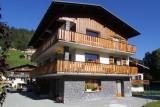 Aiglon-1-exterieur-ete-location-appartement-chalet-Les-Gets