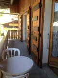 Aiglon-2-balcon-location-appartement-chalet-Les-Gets