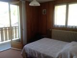 Aiglon-2-chambre-location-appartement-chalet-Les-Gets