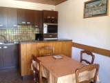 Aiglon-2-coin-repas-location-appartement-chalet-Les-Gets