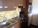 Aiglon-2-cuisine-location-appartement-chalet-Les-Gets
