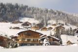 Aiglon-2-exterieur-hiver-location-appartement-chalet-Les-Gets