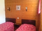 Aiglon-3-chambre1-location-appartement-chalet-Les-Gets