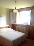 Aiglon-4-chambre-location-appartement-chalet-Les-Gets