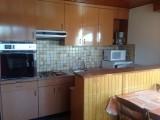 Aiglon-4-cuisine-location-appartement-chalet-Les-Gets