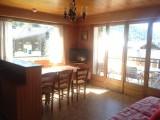 Aiglon-4-sejour-location-appartement-chalet-Les-Gets