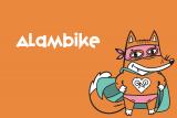 alambike-4474703