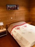 Alaska-1-chambre-lit-double-location-appartement-chalet-Les-Gets
