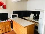 Alaska-1-cuisine-location-appartement-chalet-Les-Gets