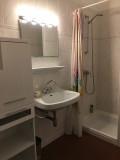 Alaska-1-salle-de-bain-location-appartement-chalet-Les-Gets