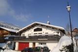 Alaska-2-exterieur-hiver-location-appartement-chalet-Les-Gets