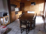 Amaryllis-8-sejour-location-appartement-chalet-Les-Gets