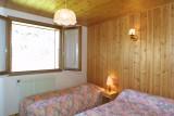 amaryllis004-int-chambre1-59784
