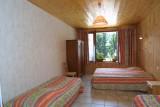 amaryllis010-int-chambre-59754