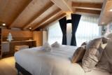 Annapurna-303-chambre-double-location-appartement-chalet-Les-Gets