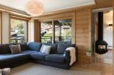 Annapurna-303-salon-canape-location-appartement-chalet-Les-Gets