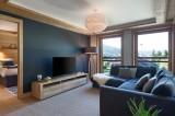 Annapurna-303-salon2-location-appartement-chalet-Les-Gets