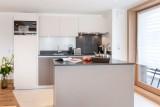 Annapurna-A102-cuisine-location-appartement-chalet-Les-Gets