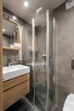 Annapurna-A102-salle-de-bain2-location-appartement-chalet-Les-Gets