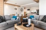 Annapurna-A102-salon2-location-appartement-chalet-Les-Gets
