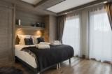 Annapurna-A103-chambre-double-location-appartement-chalet-Les-Gets