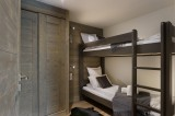 Annapurna-A103-chambre-lits-superposes-location-appartement-chalet-Les-Gets