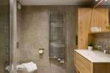 Annapurna-A103-salle-de-bain-location-appartement-chalet-Les-Gets