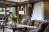 Annapurna-A103-salon-location-appartement-chalet-Les-Gets