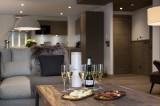 Annapurna-A103-salon2-location-appartement-chalet-Les-Gets
