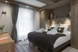 Annapurna-A104-chambre-double2-location-appartement-chalet-Les-Gets