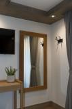 Annapurna-A104-miroir-decoration-location-appartement-chalet-Les-Gets
