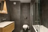Annapurna-A104-salle-de-bain2-location-appartement-chalet-Les-Gets