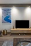 Annapurna-A104-salon-TV-location-appartement-chalet-Les-Gets