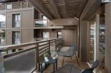 Annapurna-A105-balcon-location-appartement-chalet-Les-Gets