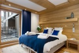 Annapurna-A105-chambre-double-location-appartement-chalet-Les-Gets