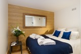 Annapurna-A105-chambre-double3-location-appartement-chalet-Les-Gets
