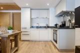 Annapurna-A105-cuisine-location-appartement-chalet-Les-Gets