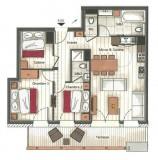 annapurna-a105-plan-4946727